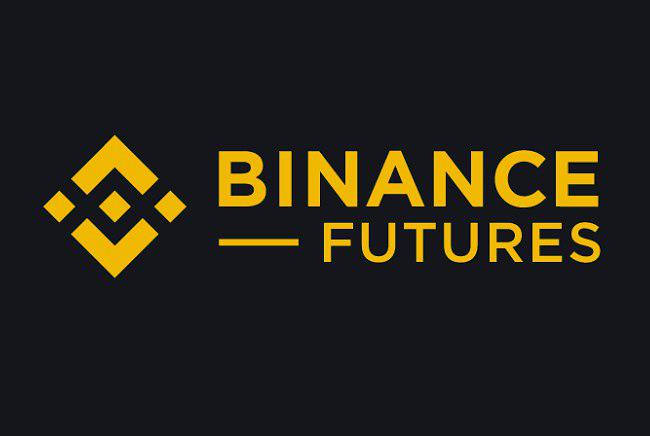 Binance Invests in Crypto Derivatives Platform FTX –  Follows In The Footsteps Of BitMEX In Futures Trading