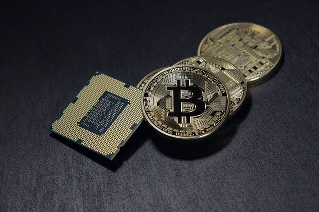 Demand for Crypto Soars: Bitcoin Funds Break Records, Goldman Sachs Wants In